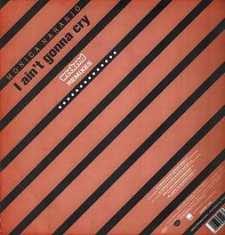 2002IantgonnacryWeekendRemixes12contrapo