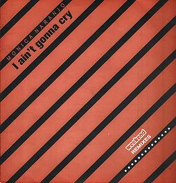 2002IantgonnacryWeekendRemixes12portada.