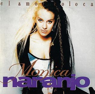 1994ElamorcolocaPromoCDportada.jpg