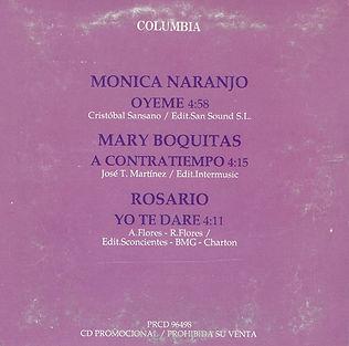1994OyemeMexicoPromoCDcontraportada.jpg