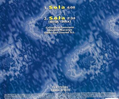 1995SolaMaxiCDcontraportada.jpg