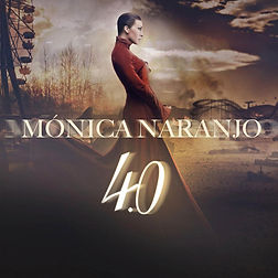 Monica_Naranjo-4_0-Frontal.jpg