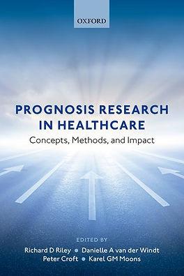 prognosis book cover.jpg