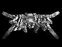 logo2020metal.png