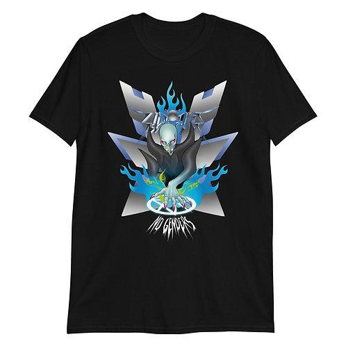 Camiseta community 2021
