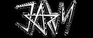 jarvy logo 2021.png