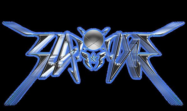 logo2020boton.png