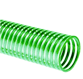 Green PVC Water S&D Hose.png