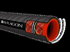 Vacuum boom hose.png