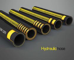 Hydraulic hose.png