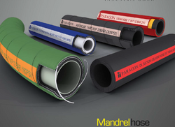 Mandrel hose.png
