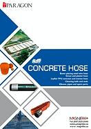 concrete hose.png