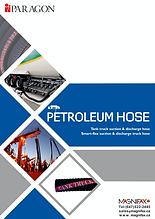 Petroleum.png