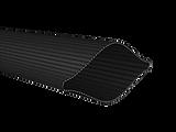 Premium Heavy Duty PVC Black.png