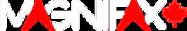 magnifax-logo.png