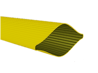 Yellow Layflat air hose.png