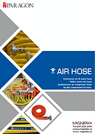 Air hose (1).png