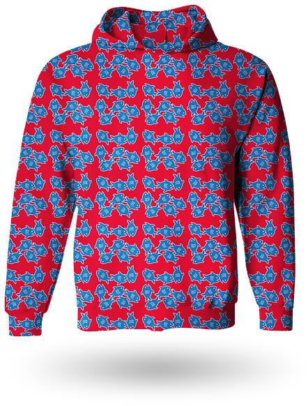 HOODIE_REDFICHES_MOCKUP.png