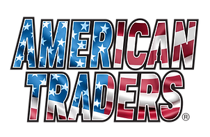 American-Traders_USA-LOGO_V3b.png