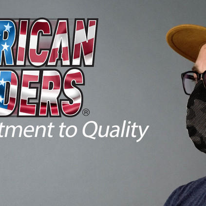 AMERICAN TRADERS CO.