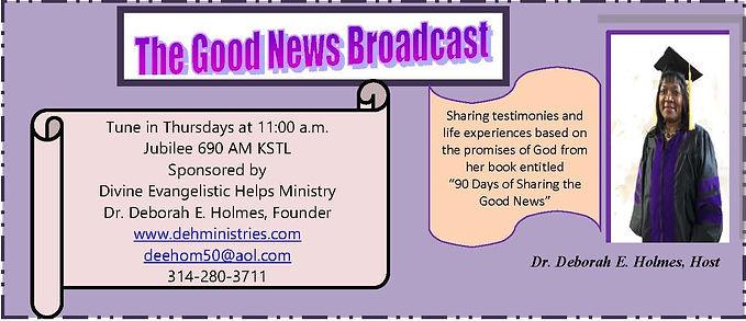 The Good News Broadcast Banner.jpg