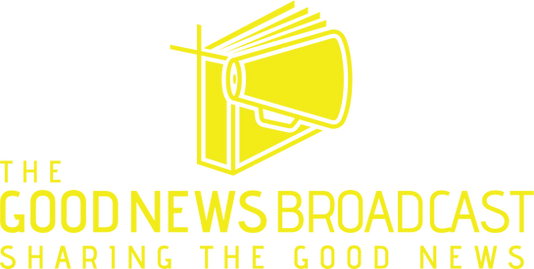 12464_The_Good_News_Broadcast_RB-02.png