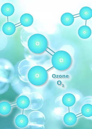 ozone molecules.png