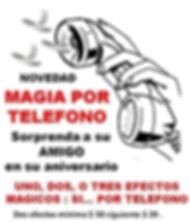 magia telefono123.jpg
