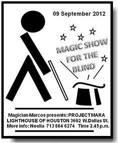magia para ciegos set 2012.jpg