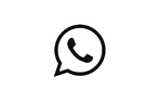 whatsapp-logo-bw-fileteado.png
