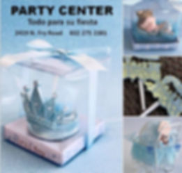 party center.jpg