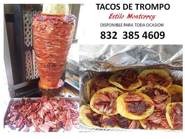 MONSE RIVAS TROMPO.jpg