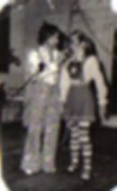 Carol y Marcos.jpg