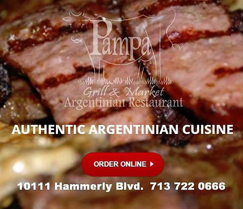 pampa grill.jpg