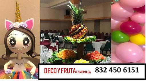 DECO Y DRUTA ESMERALDA.jpg