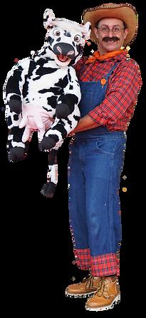 granjero.png