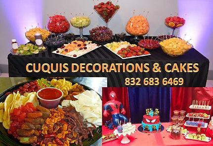 CUQUIS DECORATIONS & cakes.jpg