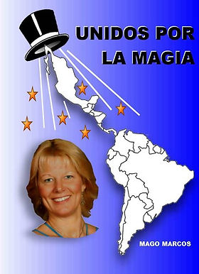 TAPA UNIDOS POR LA MAGIA.jpg