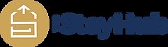 WebTheStayHub-Logo-quer.png