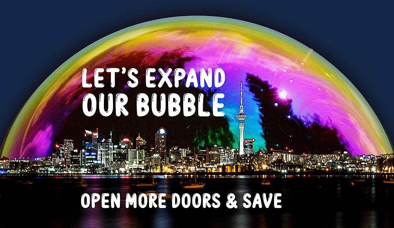BubbleConceptExpandedWEB_1024V2.jpg