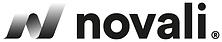 Novali, next generation lithium batteries