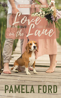 Love on the Lane_Front Cover_1563x2500.j