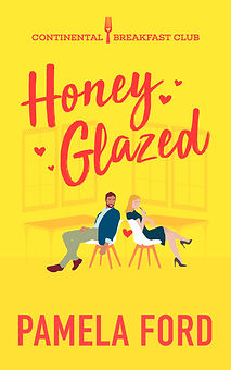Honey-Glazed-E-Book-Cover.jpg