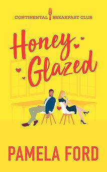 Honey-Glazed-E-Book-Cover.jpg
