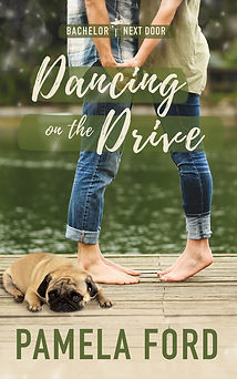 Dancing on the Drive_Front Cover_1563x25