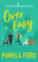 Over-Easy-E-book-Cover.jpg