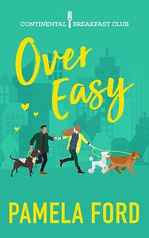 Over-Easy-E-book-Cover.jpg