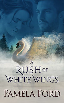 A Rush of White Wings 260.jpg
