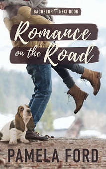 Romance on the Road_Front Cover_1563x250