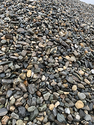 2-3_inch_native-gravel.heic